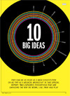 The Next 10 Big Ideas